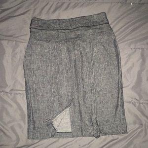 Skirts - 10/30$💃🏼 Size 7 skirt